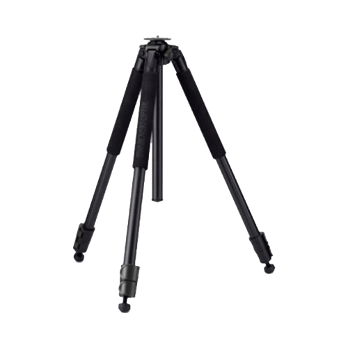 Swarovski Tripods  Aluminium AT 101