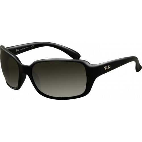 fb25a7ceda Ray Ban 4068 Black Polarized Oakley « Heritage Malta