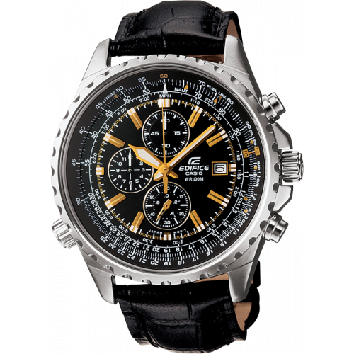 Casio Edifice EF-527L-1