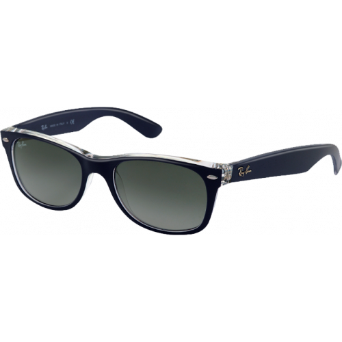 ray ban new wayfarer lunettes de soleil ray ban homme new wayfarer. Black Bedroom Furniture Sets. Home Design Ideas