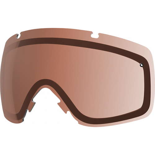 Smith I/O spare lens Polarized RC