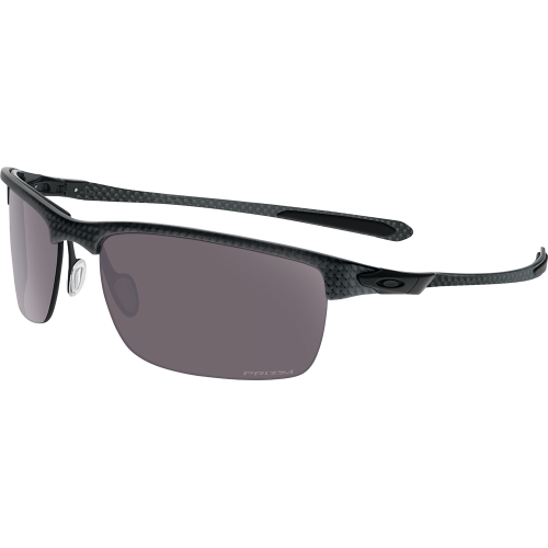 Oakley Prizm Daily Polarized Carbon Blade