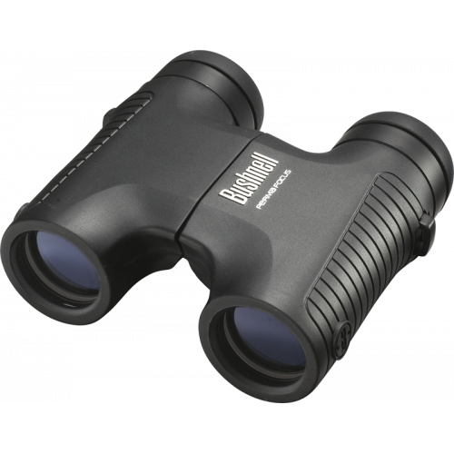 Bushnell Permafocus 8x 32 Roof compact