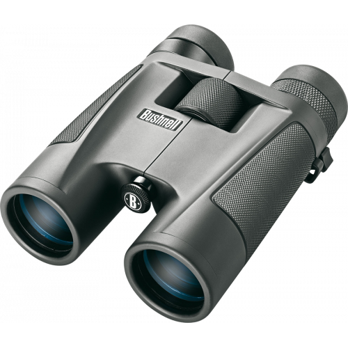 Bushnell Powerview 8-16x40 Zoom