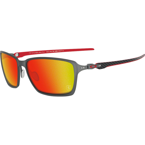 best deals on oakley sunglasses gdba  best deals on oakley sunglasses