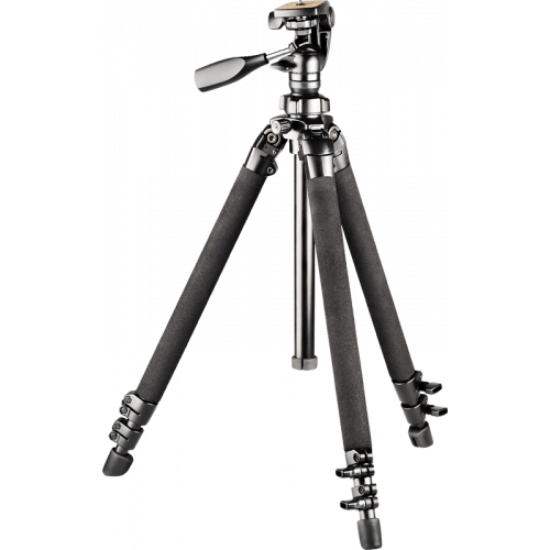 Bushnell Advanced Tripod