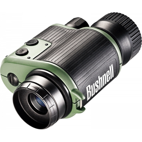 Bushnell 2x24 NightWatch