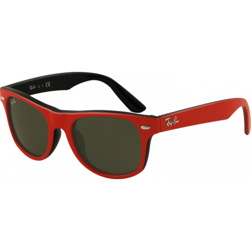 ray ban junior pour adulte