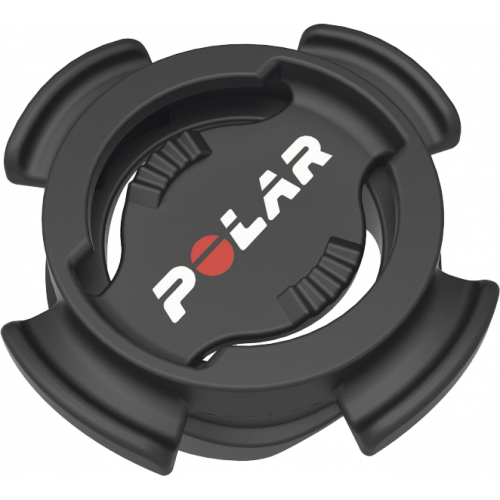 Polar CS Bike Mount