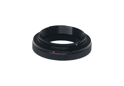 T2 adapter for Leica R & Leicaflex