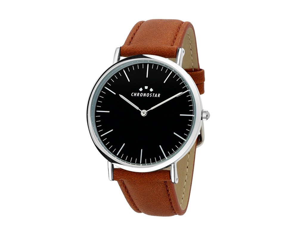 spinnaker watches products preppy sp