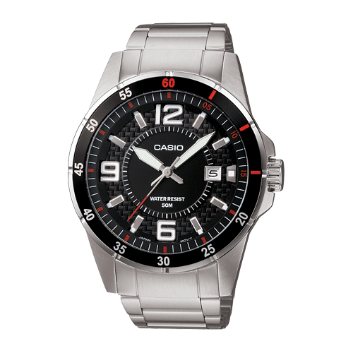 Casio MTP-1291D-1