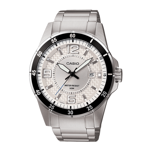 Casio MTP-1291D-7