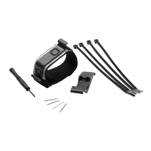 Garmin Forerunner 205-305 triathlon kit