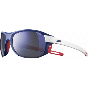 Julbo Regatta Blue/White/Red Octopus