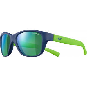 Julbo Turn Dark Blue/Green Spectron 3 CF Green