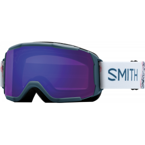 Smith Showcase OTG Thunder Composite Chromapop Everyday Violet