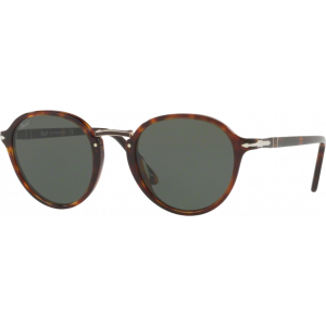 Persol 3184S Combo Evolution Havana Green