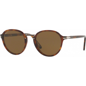 Persol 3184S Combo Evolution Havana Brown Polarized