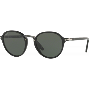 Persol 3184S Combo Evolution Black Green