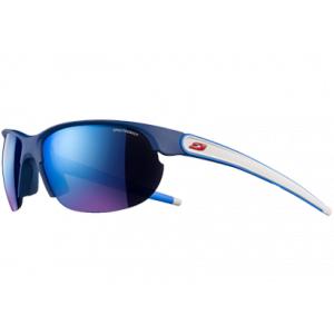 Julbo Breeze Blue/Grey/Red Spectron 3 CF