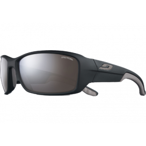 Julbo Run Matte Black/Grey Spectron 3+