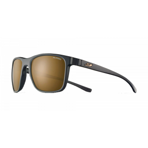 Julbo Trip Noir Mat Polarized 3 Marron