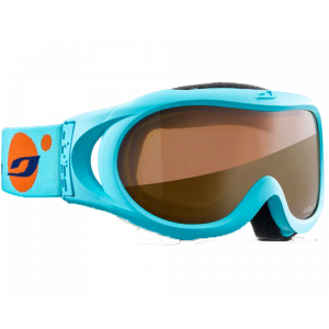 Julbo Astro Cyan Blue Chroma Kids