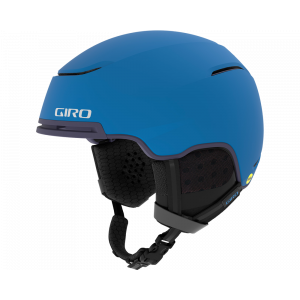 Giro Jackson MIPS Matte Blue Protect Our Winters