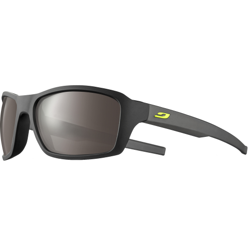 Julbo Extend 2.0 Black/Grey Trans Spectron 3