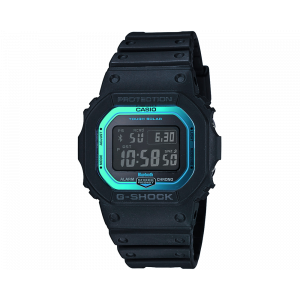 Casio G-Shock The Origin GW-B5600-2ER