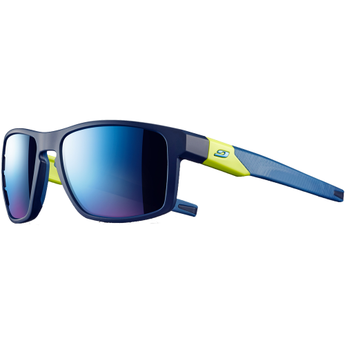 de467450d7 Julbo Stream Dark blue Green julbo sunglasses