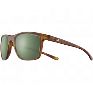 Julbo Trip Tortoise Polarized 3 Green