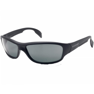 Vuarnet Racing 0113 Small Matte Black Grey Polar