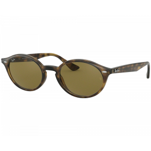 Ray-Ban RB4315 Ecaille Marron B-15