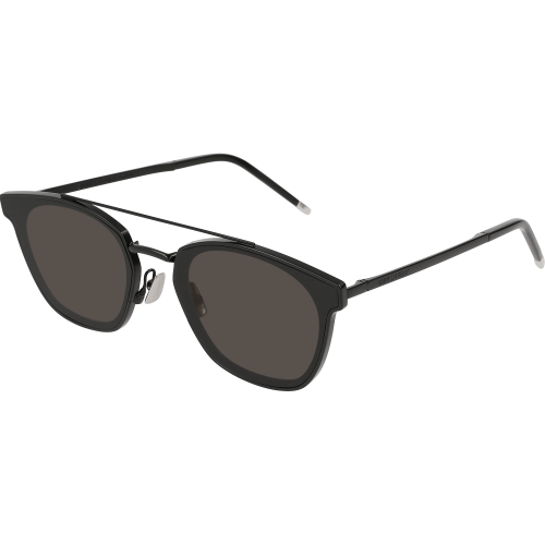 SAINT LAURENT SL 28 METAL-001