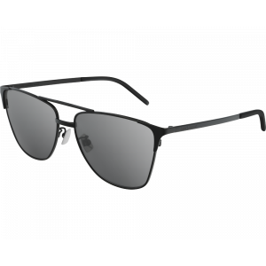 SAINT LAURENT SL 280