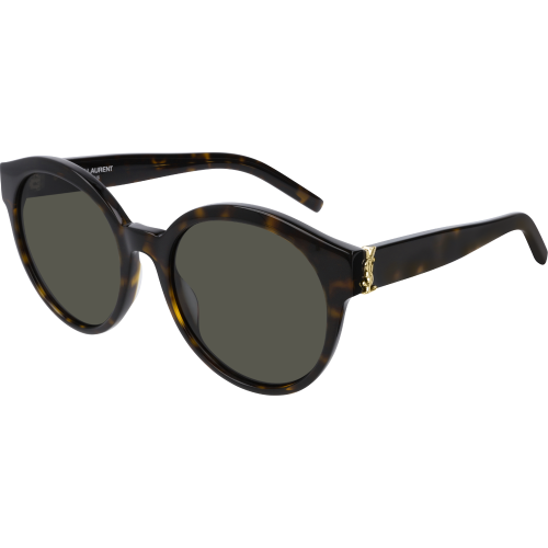 SAINT LAURENT SL M31 004
