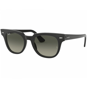 Ray-Ban RB2168 Meteor Black Grey Gradient