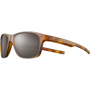 Julbo Cruiser Ecaille SP3 Fumé