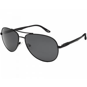 Polar Sunglasses P754 Noir