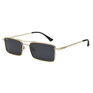 Polar Sunglasses model Drew  col. 02/F  polarized