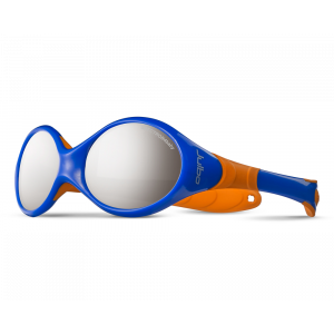 Julbo Looping 2 Bleu/Orange Spectron 4 Baby