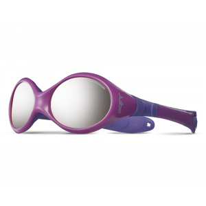 Julbo Looping 3 Purple/Pink Spectron 4 Baby