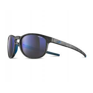 Julbo Elevate Gris/Bleu Reactiv Nautic 2-3