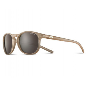 Julbo Fame Beige Mat Polar Junior