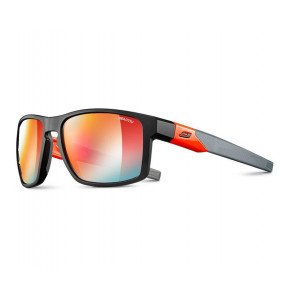 Julbo Stream Noir/Orange Reactiv Performance 1-3