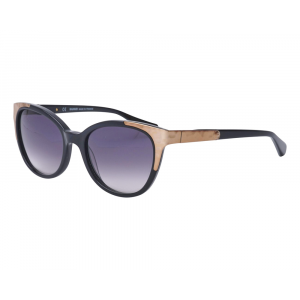Balmain BL2072 Black Grey Gradient