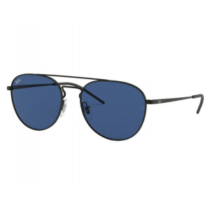 Ray-Ban 3589 Black Blue
