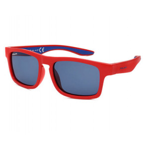 Polar Junior 5003 75 Black / Red Smoke Polarized